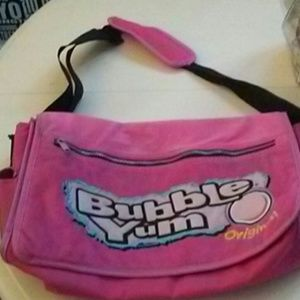 bubbleyum
